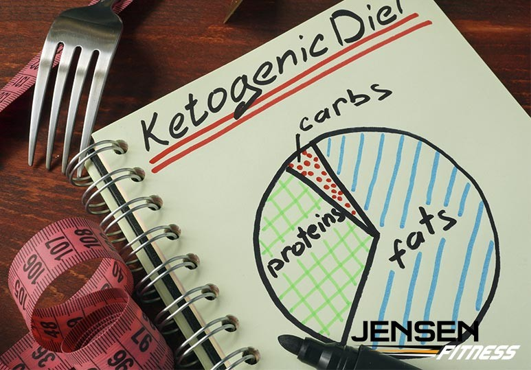 Can I Lose Weight on the Ketogenic Diet?