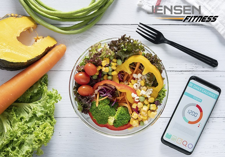 online weight loss nutrition plan calgary, online weight loss program, weight loss challenge calgary, personal training calgary, personal trainer calgary, virtual personal trainer, fitness calgary, keto calgary, bodybuilding personal trainer, Jensen Fitness