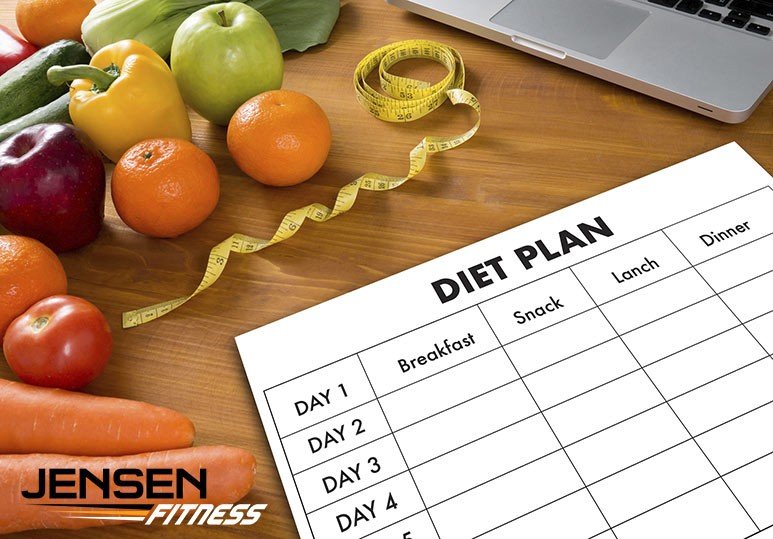 Diet meal plans for nursing mothers picture 1